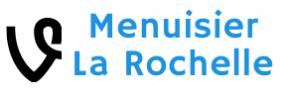 Menuisier La Rochelle
